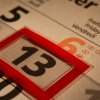 Петък 13-ти - 13 интересни факта за фаталната дата