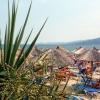 Почивка в Аспровалта - море и спокойствие по гръцки