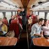 Какви са правата на пътниците при пакетни почивки