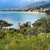 Остров Тасос – почивка като боговете