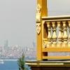 Остров Бююкада - глътка спокойствие на час от Истанбул