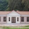 Музеят на древногръцките технологии в Катаколо