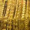 Златният сук на Дубай - отдай се на треската за злато