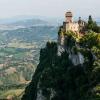 Сан Марино – възхитителен през цялата година