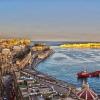 Малта – страната на рицарите