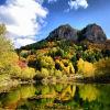 Смолян и Рудозем – маршрути в сърцето на Родопите