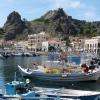 Лемнос – мястото, където античността оживява