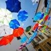 Eвора - музей на открито на португалската архитектура