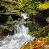 Екопътека Каньонът на водопадите край Смолян