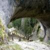 Чудните мостове - едно от най-красивите природни творения в България