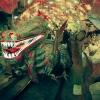 Гротенбан парк – на гърба на дракон в света на джуджетата