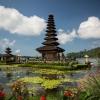 Сърцето на Бали - островът на Боговете