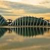 Седемте чудеса на Сингапур