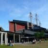 Васамусеет - най-старият запазен боен кораб в света