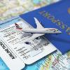 Летищните такси – защо ги плащаме?