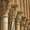 Сицилия - от свещеното до светското