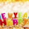 Нова година в Италия - най-добрите оферти!