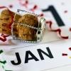 Нова година в Испания или Италия - оферти на топло в Европа