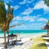 Забележителности на остров Мавриций