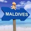 Почивка на Малдивите - полезни съвети Част 1