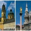 Играй и спечели мечтаната почивка в Мюнхен