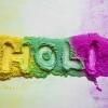 6 причини да си в Индия за фестивала на цветовете Холи