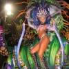 Карнавалът в Рио де Жанейро - най-пищната веселба в света