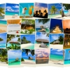 Полезни съвети за Малдивите - Част 2