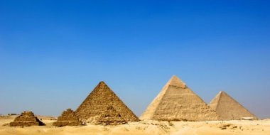 8 причини да посетите Египет точно сега