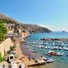 Дубровник – перлата на Адриатическо море
