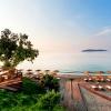10 малко познати гръцки дестинации