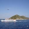 Почивка в Керамоти – спокойствие на брега на Егейско море