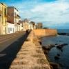 Алгеро, Сардиния – италиански град в испански стил