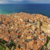 Три причини да видите Чефалу в Сицилия