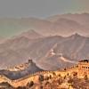 Великата китайска стена - геният на древен Китай