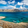 Остров Крит - уникална островна история и култура