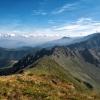 Къде да се разходим в Троянски Балкан