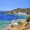 Опознайте остров Крит