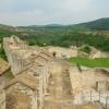 Крепост Хисаря – пазителят на Ловеч