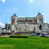 Рим за един ден - какво непременно да видите
