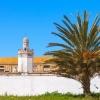 Танжер в Мароко - какво непременно да видим
