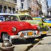 Вижте Куба - сега или никога