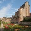 Музеят Тулуз-Лотрек - блестящите творби на най-знаменития син на Алби
