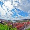 Прага – да смесиш сладолед с боза (част 1)