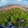 Прага – да смесиш сладолед с боза (част 2)
