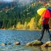 Изгодни идеи за уикенд на Балканите през октомври