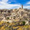 Матера е нестандартната дестинация в Италия