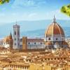 Флоренция за начинаещи – какво да не пропускате
