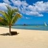Маскаренски острови - мечтана туристическа дестинация