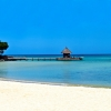 Почивка на остров Мавриций - прообразът на рая